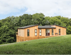 Billingsley Park Lodges