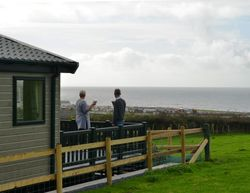 Green Meadow Holiday Park