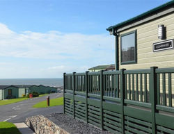 Green Meadows Holiday Park