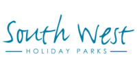 South West Holiday Parks