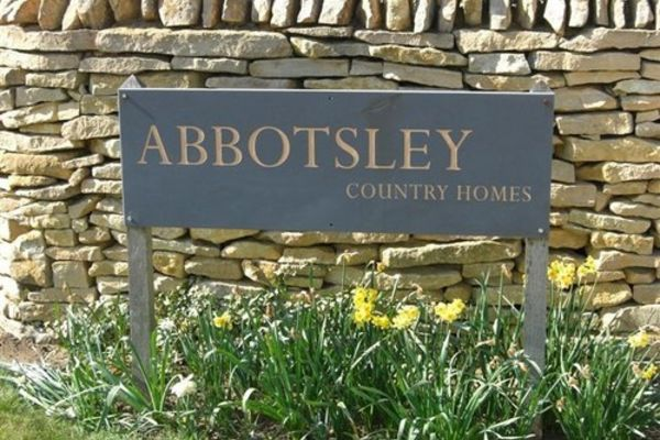 Picture of Abbotsley Country Homes, Cambridgeshire, East England