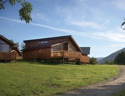 Picture of Argyll Lodges, Argyll & Bute, Scotland