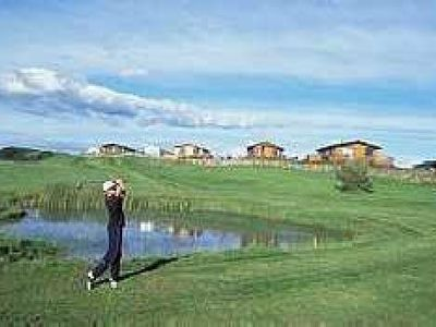 Picture of Brighouse Bay Holiday Park, Dumfries & Galloway
