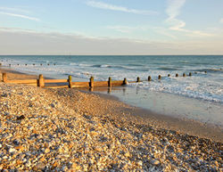 Picture of ByWaves, West Sussex, South East England