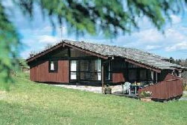 Picture of Caledonian Holiday Lodges, Perth & Kinross