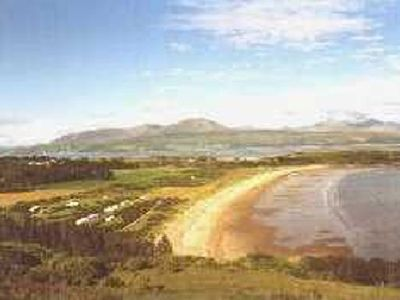 Picture of Carradale Bay Caravan Park, Argyll & Bute