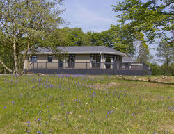 cropped Cider House Lodges-2