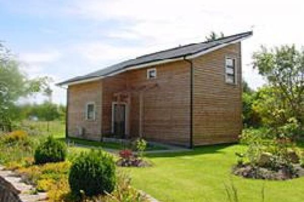 Picture of Findhorn Bay Holiday Park, Moray