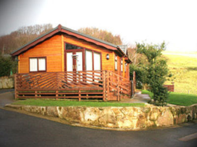 Picture of Fir Tree Farm Holiday Homes, North Yorkshire