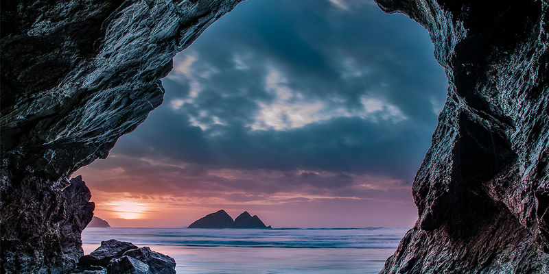 best place for hiking Cave_hbay_sunset_2(2)-image(800x400-crop)
