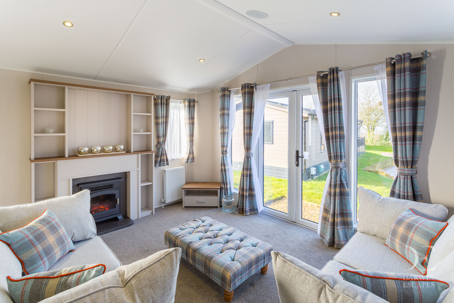 Willerby Sheraton Plus 2017 Hawkchurch Resort And Spa