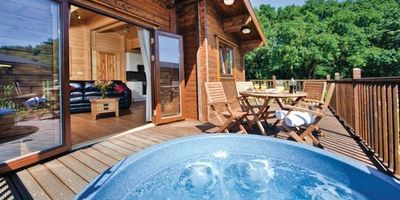 Heathside Lodges 6