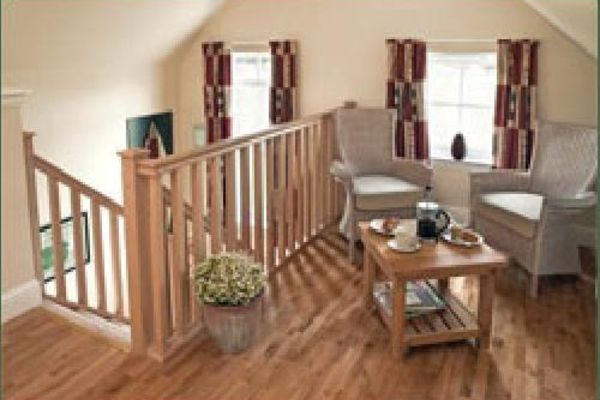Picture of Highland Heather Lodges, Perth & Kinross