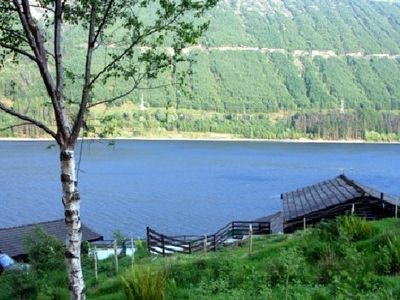Picture of Highland Lodges, Highland