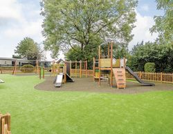 Lakesway Bar Childrens Play Area