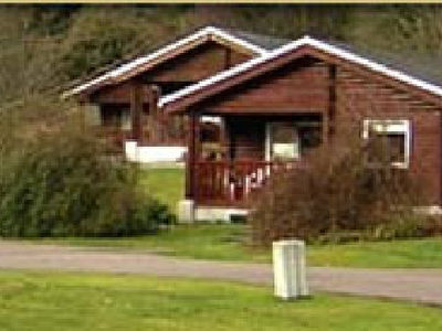 Picture of Lamont Lodges, Argyll & Bute