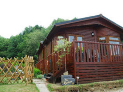Llanrhidian Holiday Park