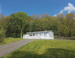 Llwyngwair Manor Holiday Park Bridewell Lodge Setting