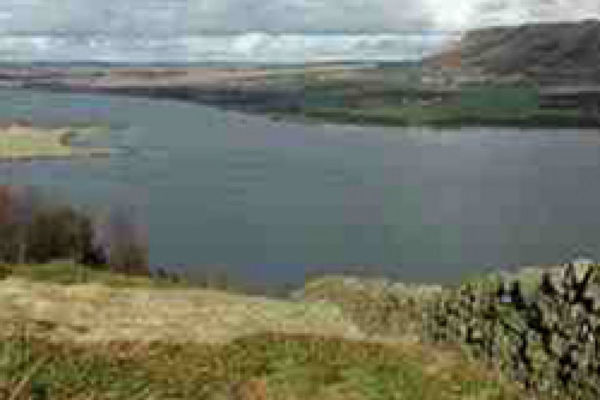 Picture of Loch Leven Lodges, Fife