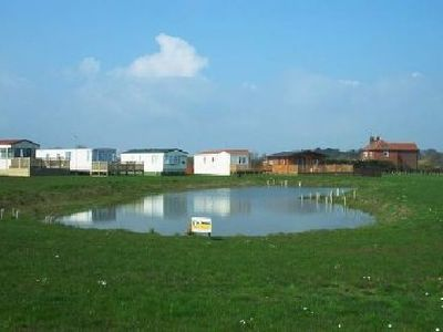 Picture of Longbeach Leisure Park, East Riding Yorkshire