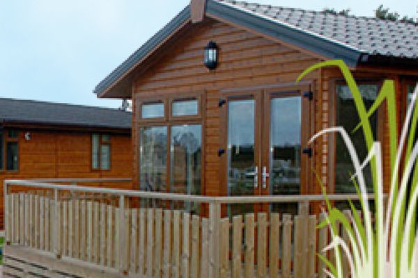 Picture of Longmeadows Holiday Park, East Riding Yorkshire
