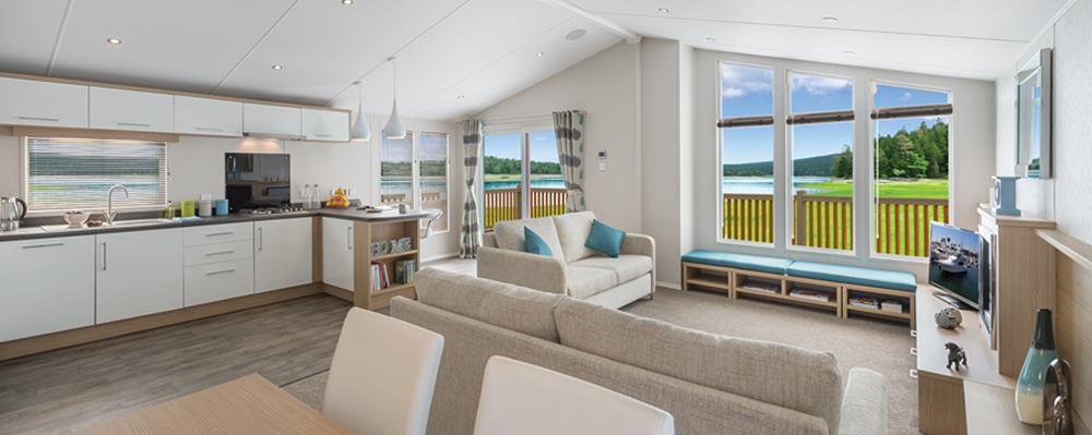Luxury Bedroom Furniture Manufacturers