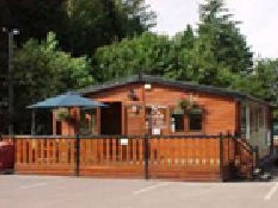 Picture of Lowther Holiday Park, Cumbria