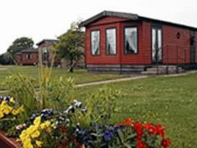 Picture of Meadowlands Lodge Park, Lincolnshire