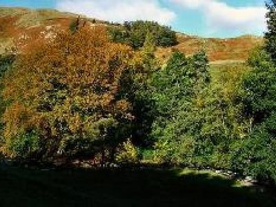 Picture of Patterdale Hall Estate, Cumbria