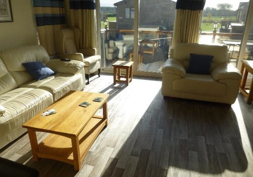 Holiday Lodge And Log Cabin Parks In UK Eire