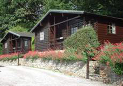 The jonas centre holiday lodge park in north yorkshire for Log cabins for sale north yorkshire