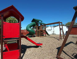 Turnberry-Holiday-Park-adventure-play-area