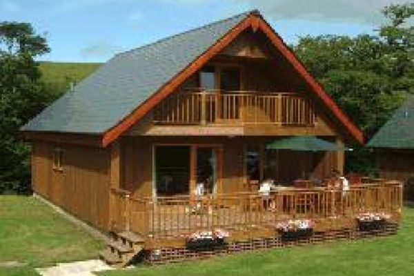 Picture of Valleybrook Holidays, Cornwall